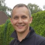 Rüdiger Sawatzki