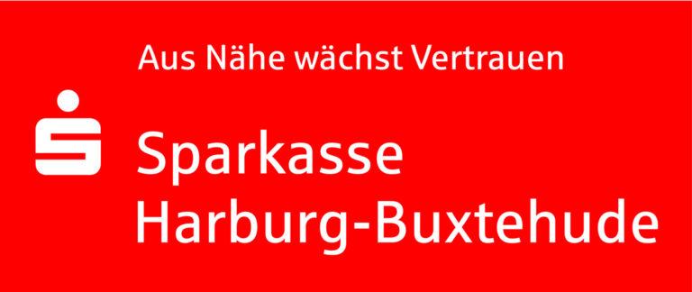 Spk Logo Rot Weiß Claim Oben
